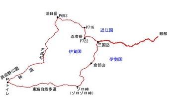 19-11-23-歩行図.jpg
