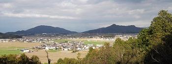 kinugasa-mitsukuri-fr-tameike.jpg