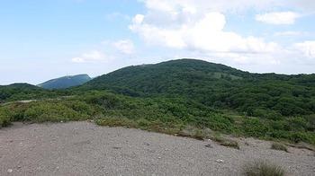 maruyama-fujiwara-houmen.jpg
