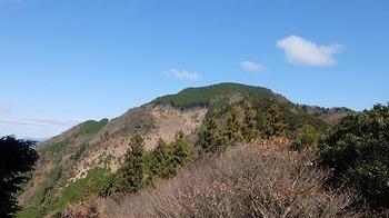nasugahara-f-anbu-no-ue.jpg