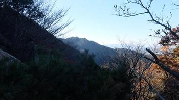 p716-anbu-kara.jpg