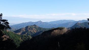 shakujou-kyougamine-anbu-kara.jpg